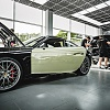 dctuning-image-14-09-2020-4.jpg