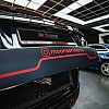 dctuning-image-14-09-2020-26.jpg