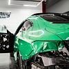 dctuning-image-14-09-2020.jpg